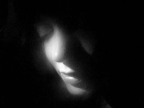 Low light Portraits