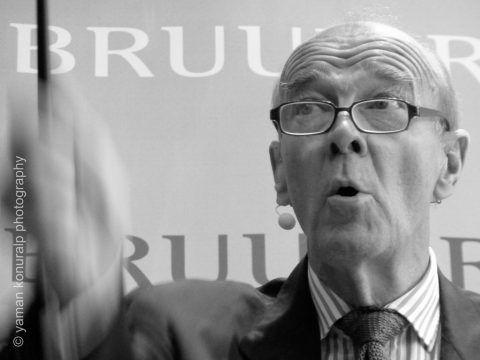 Jesper Bruun Rasmussen